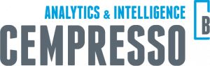 Cempresso Analytics & Intelligence